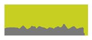 Miami Production Logo